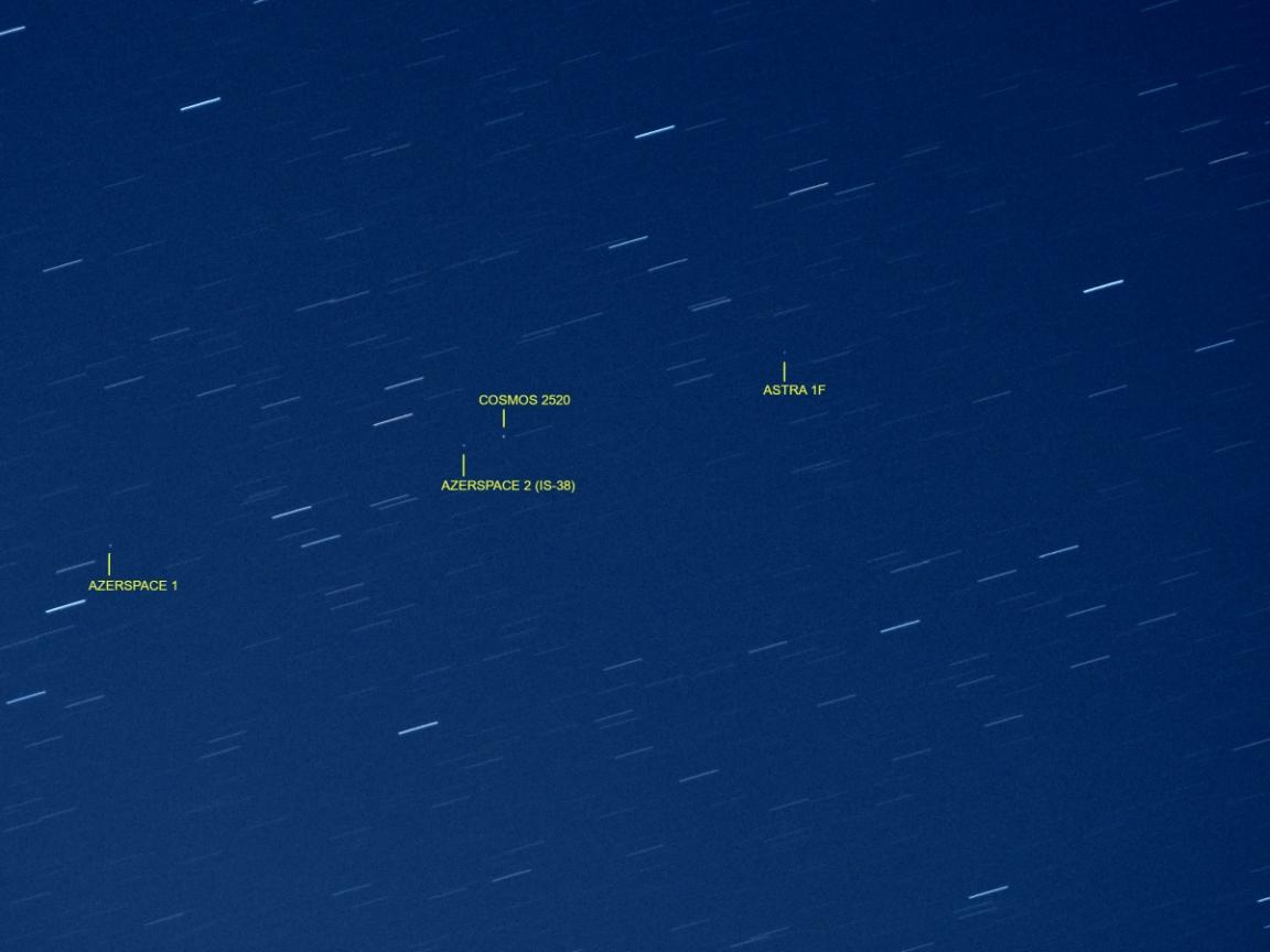 Satelity_GEO_7-07-20b.jpg.93153586db45c2a2bd0840a24dc9a82f.jpg
