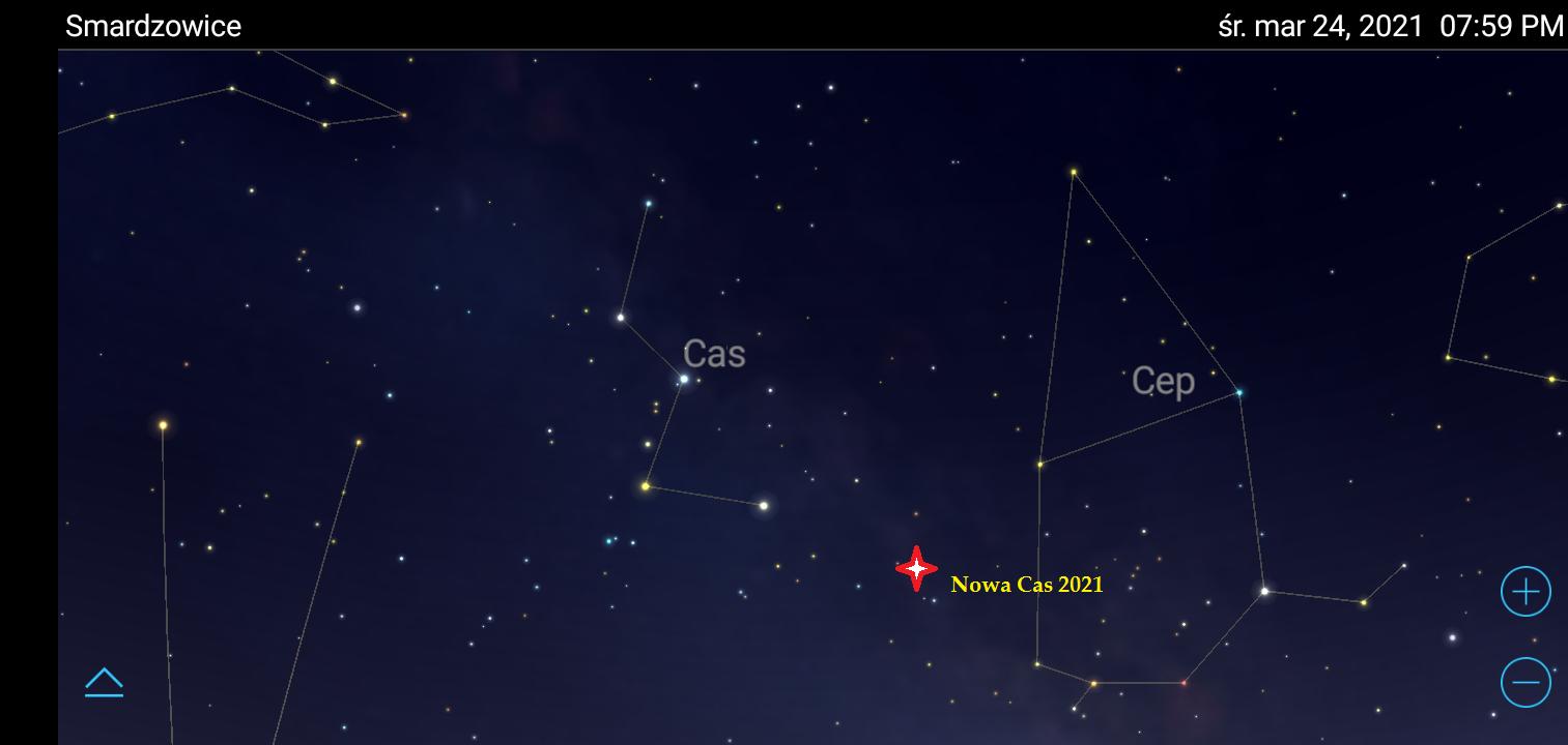 Screenshot_20210324-193715_2.png