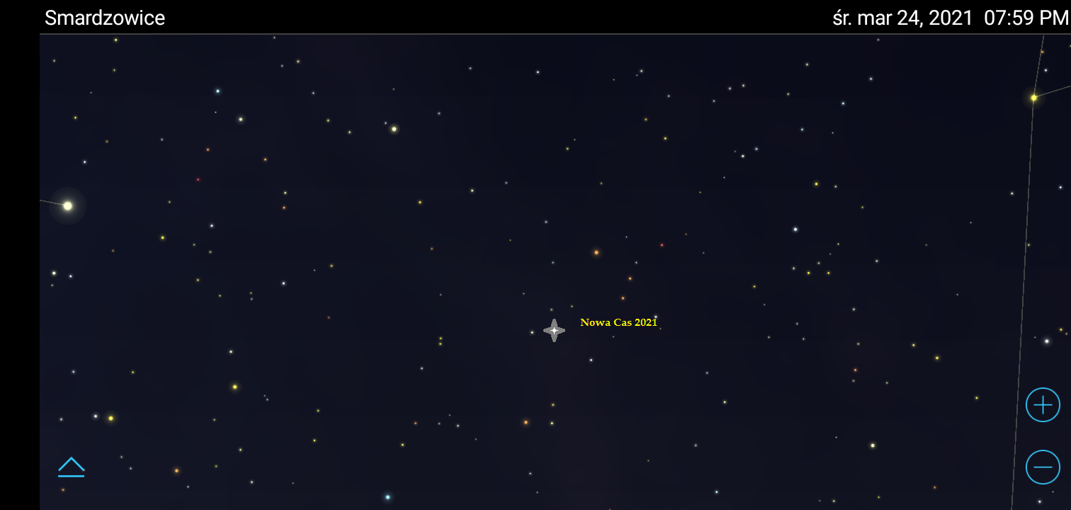 Screenshot_20210324-193741_2.png