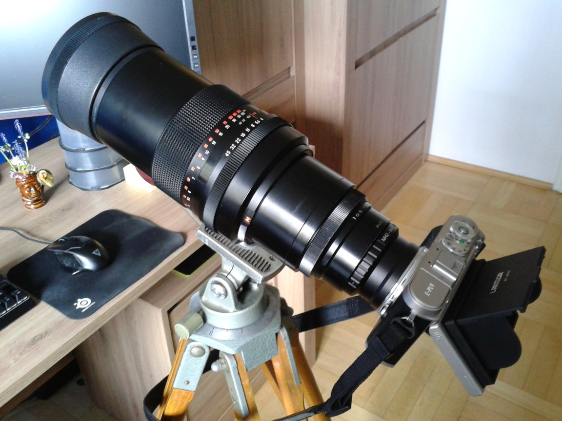 Sonnar4-300_3.jpg.9552af0b3995cd0bf025caf64bb3c941.jpg