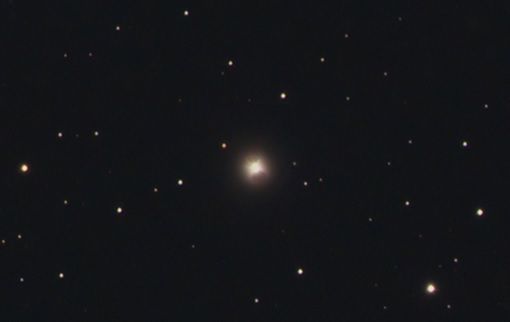 Vesta_by_warpal_zoom.jpg.840bf13c28edeead82cd0086369dba8a.jpg