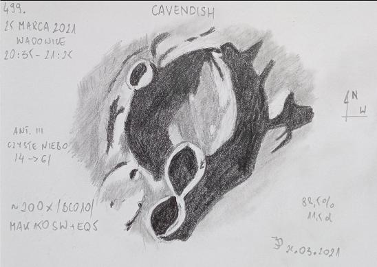 cav.PNG