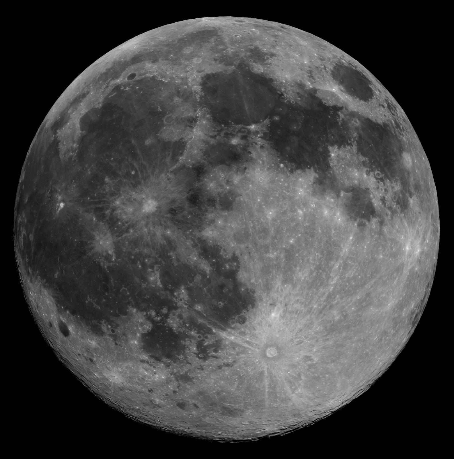 full-moon-26-02-2021.thumb.jpg.7845868d2eded26c693797e6b75bb699.jpg