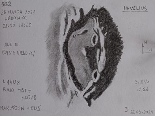 hevelius2.PNG