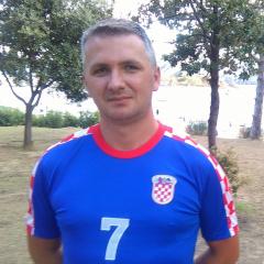 Szymon Psysitec Golek