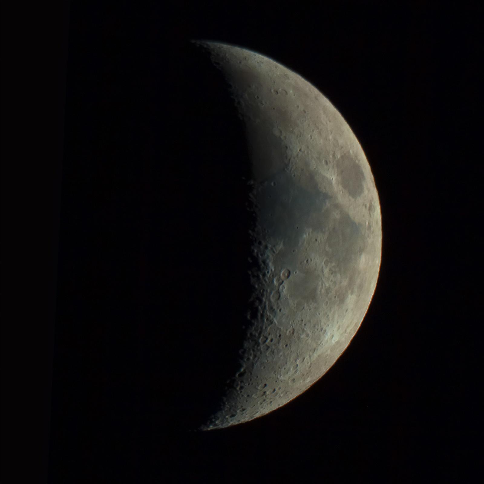 moon-19-03-2021-2.jpg