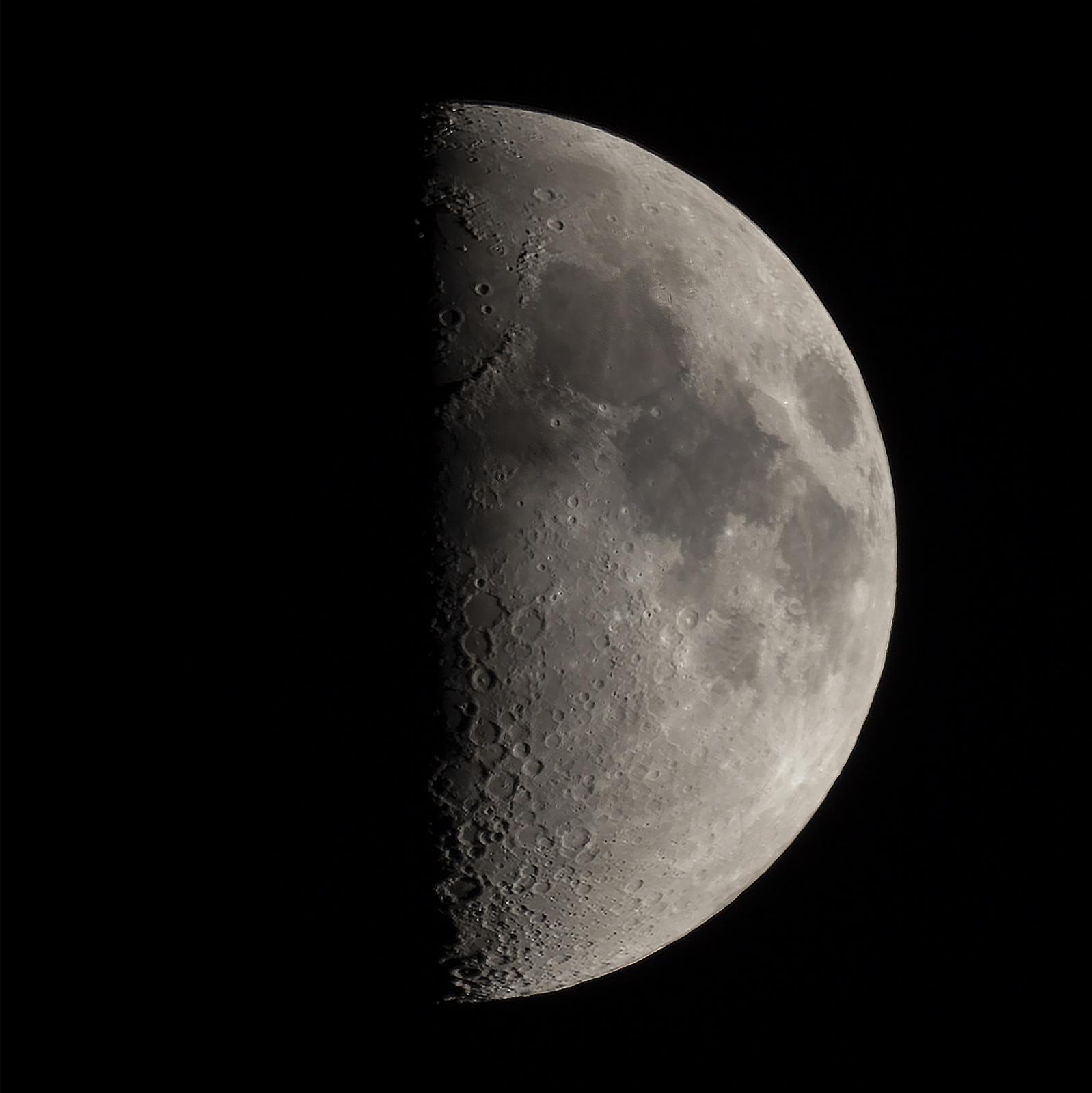 moon-21-03-2021.jpg