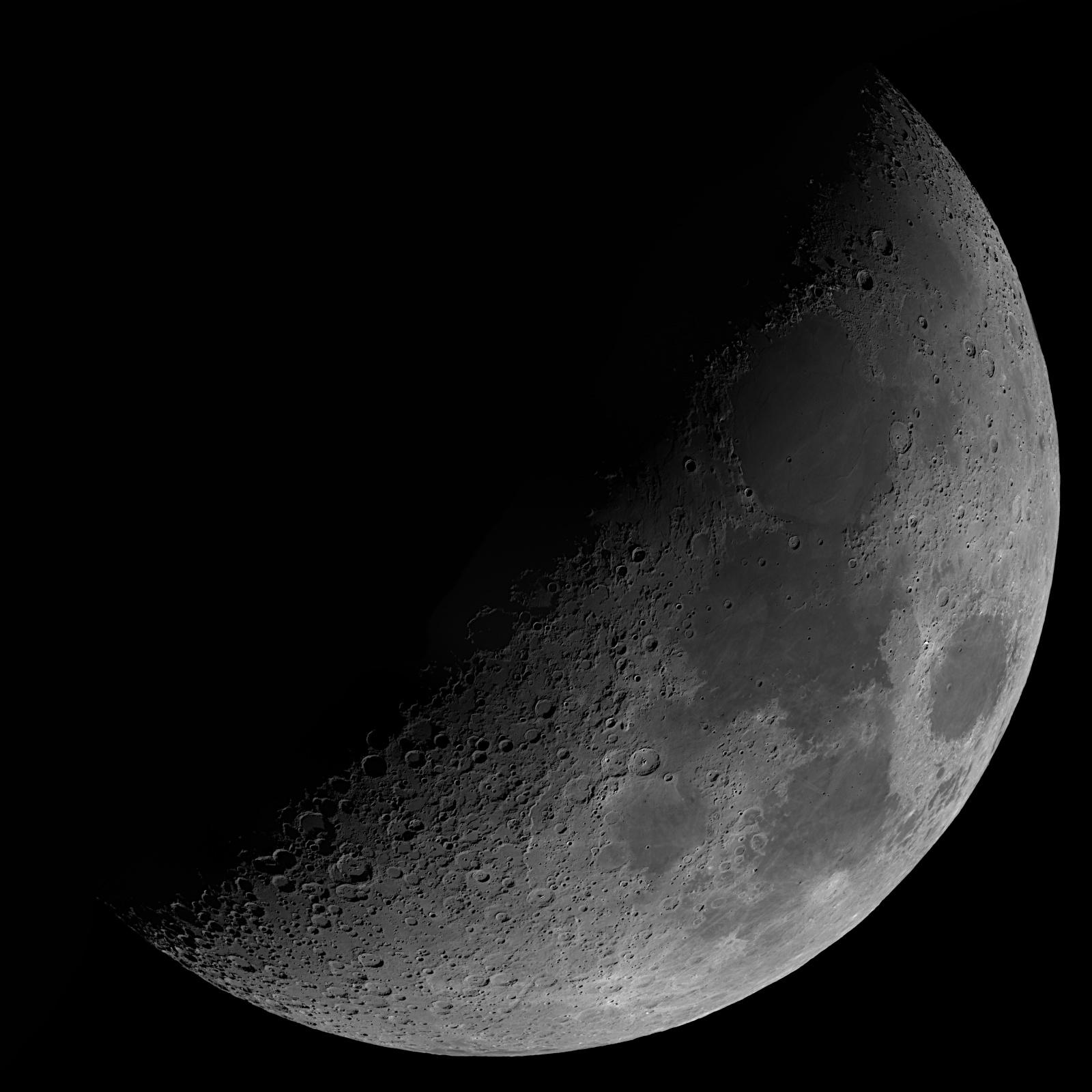 moon_stack_sharp.thumb.jpg.90df4403e55474f6d2daeb0afa31324e.jpg