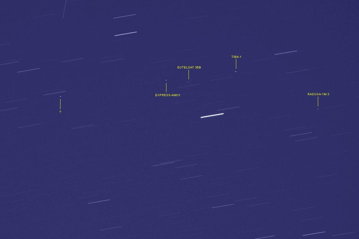 satelity_GEO_12-9-2020_2a.jpg.17e30c7ba0f5de138f062102026c9413.jpg