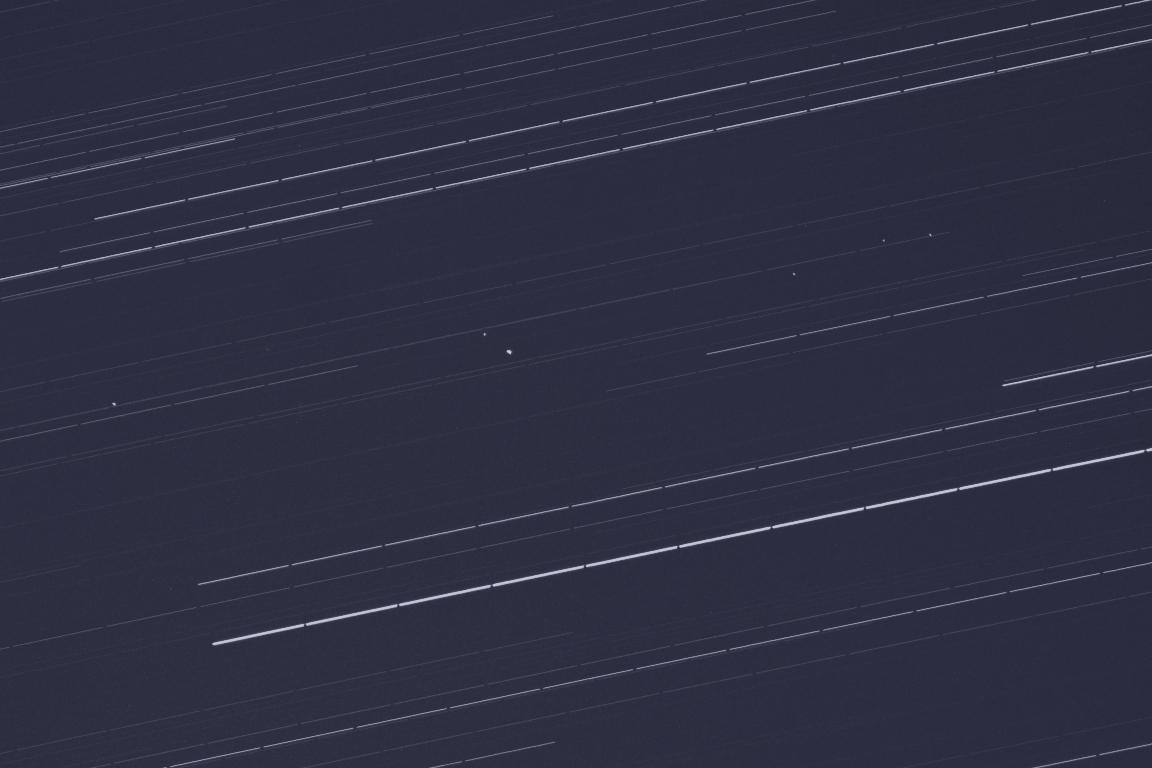 satelity_GEO_22-9-2020.jpg.88f4b4d2f7f52e21d32e31fcd1a83070.jpg