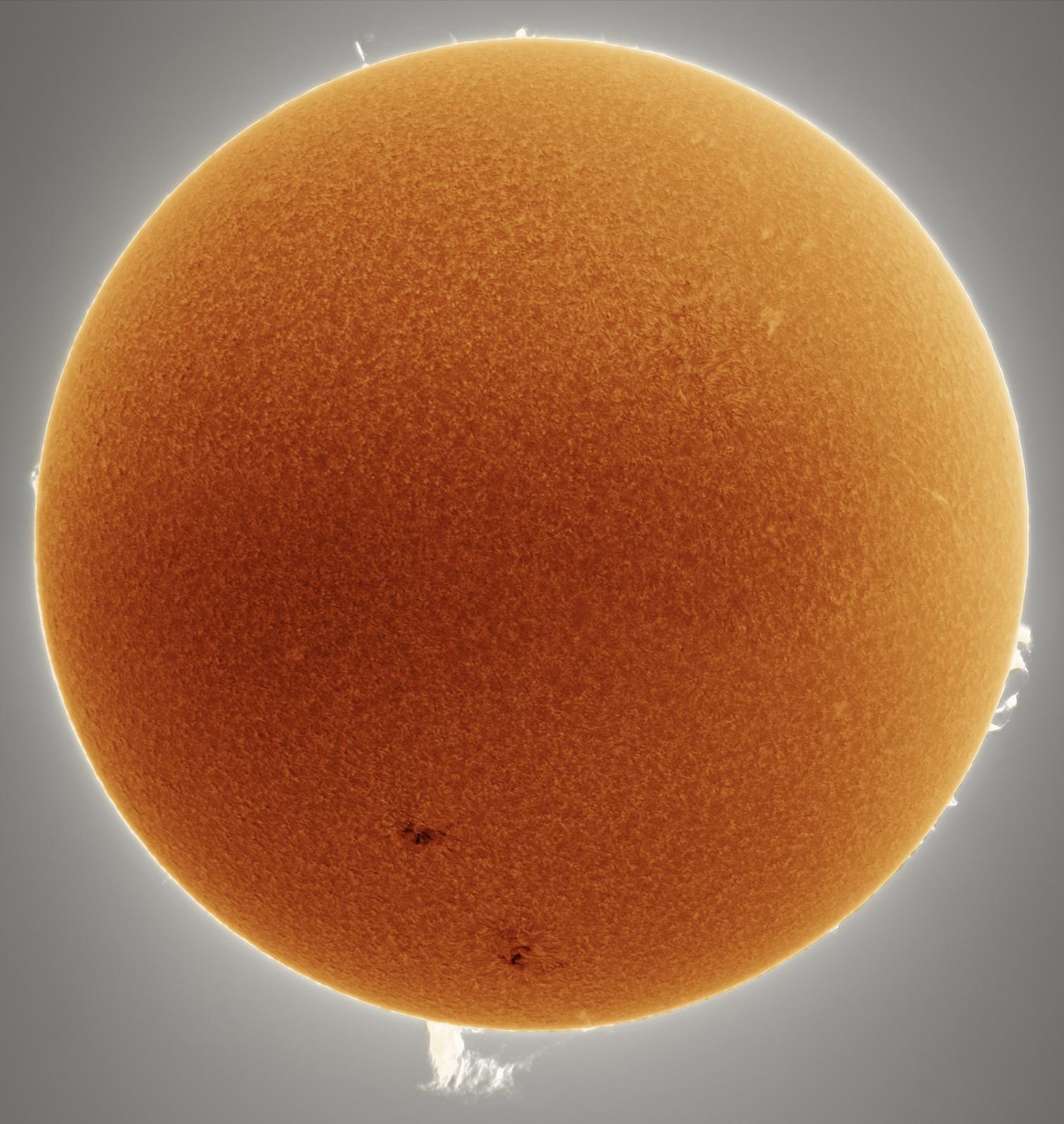 sun.thumb.jpg.d03390c355ad8dc13f0694d9b21f3f00.jpg