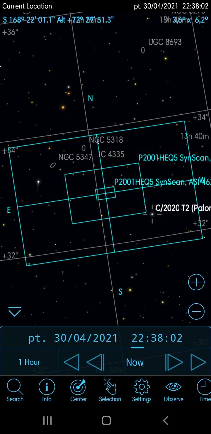 Screenshot_20210430-153829_SkySafari 6 Pro.jpg