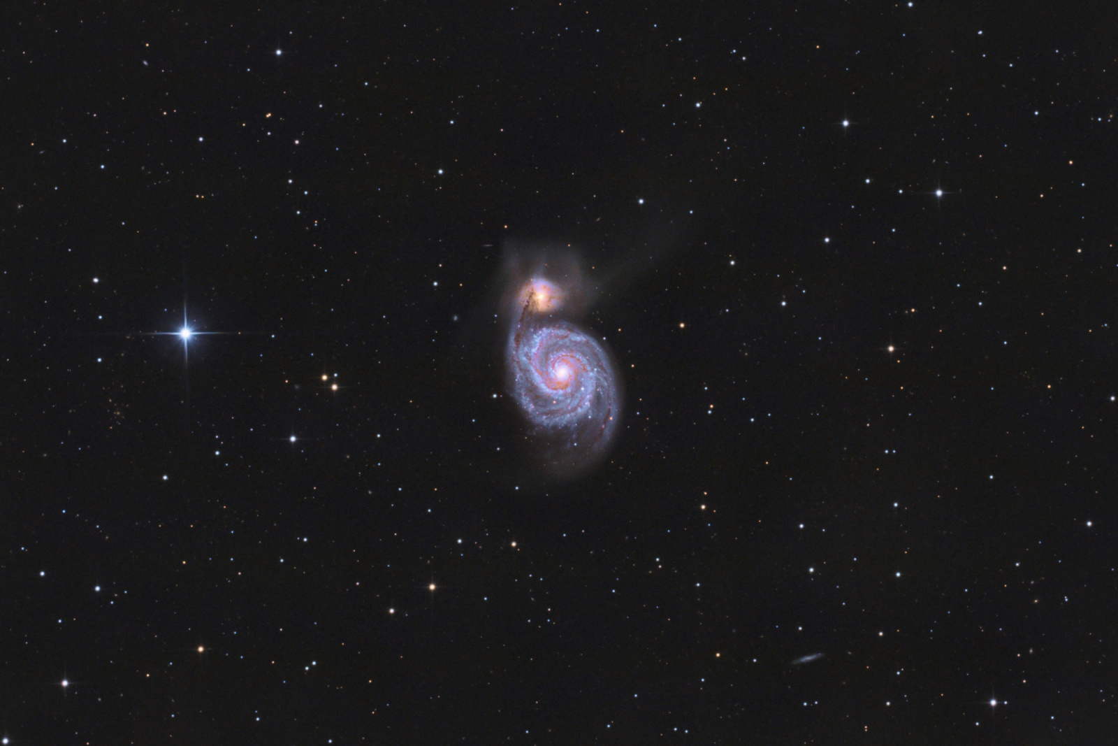 M51_color_reg V3 JPG astropolis.jpg