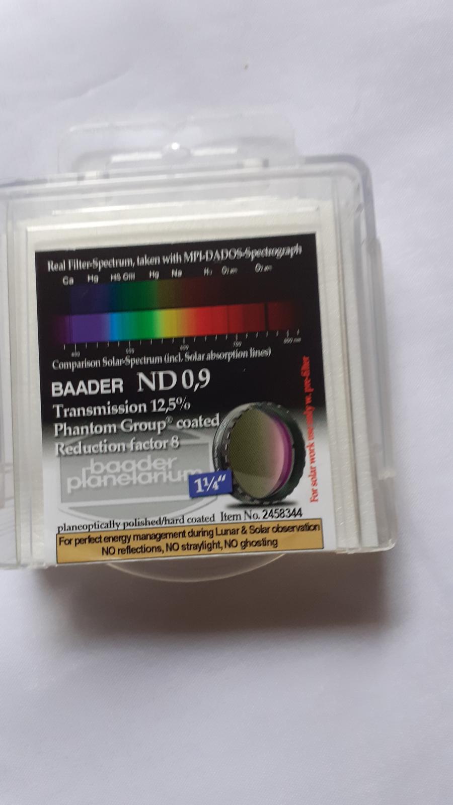 Filtr szary 12.5% Baader 1.25 (1).jpg