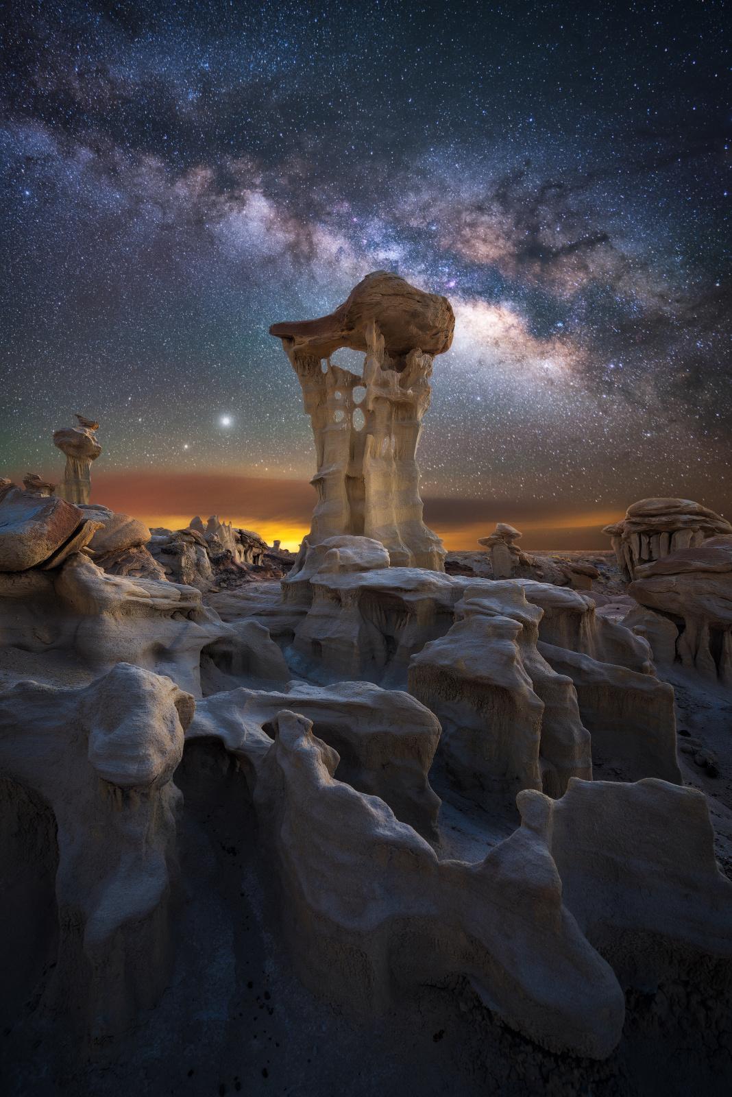 Alien Throne.jpg