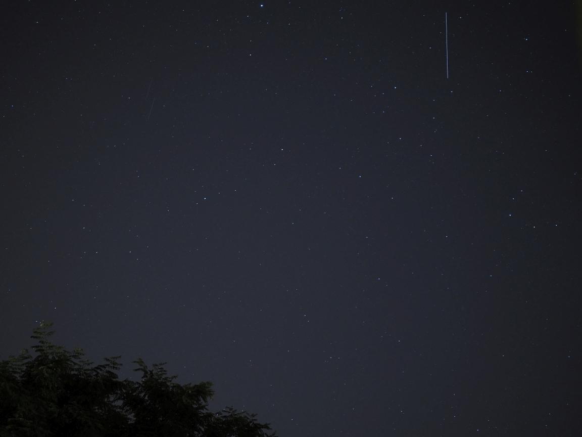 2-satelity-NOSS.jpg.9633f119f2637ea7edde8a0ea7acdaa7.jpg