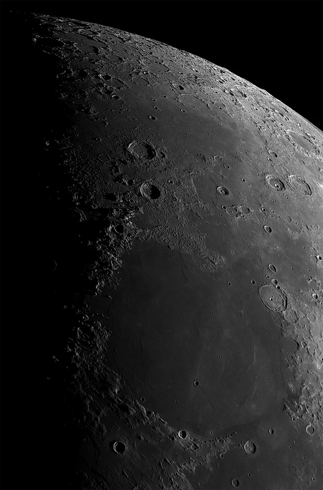 2021-03-20-1959_2-U-L-Moon_c8_L_north_lapl3_ap296_conv_regi_ps_FB.jpg