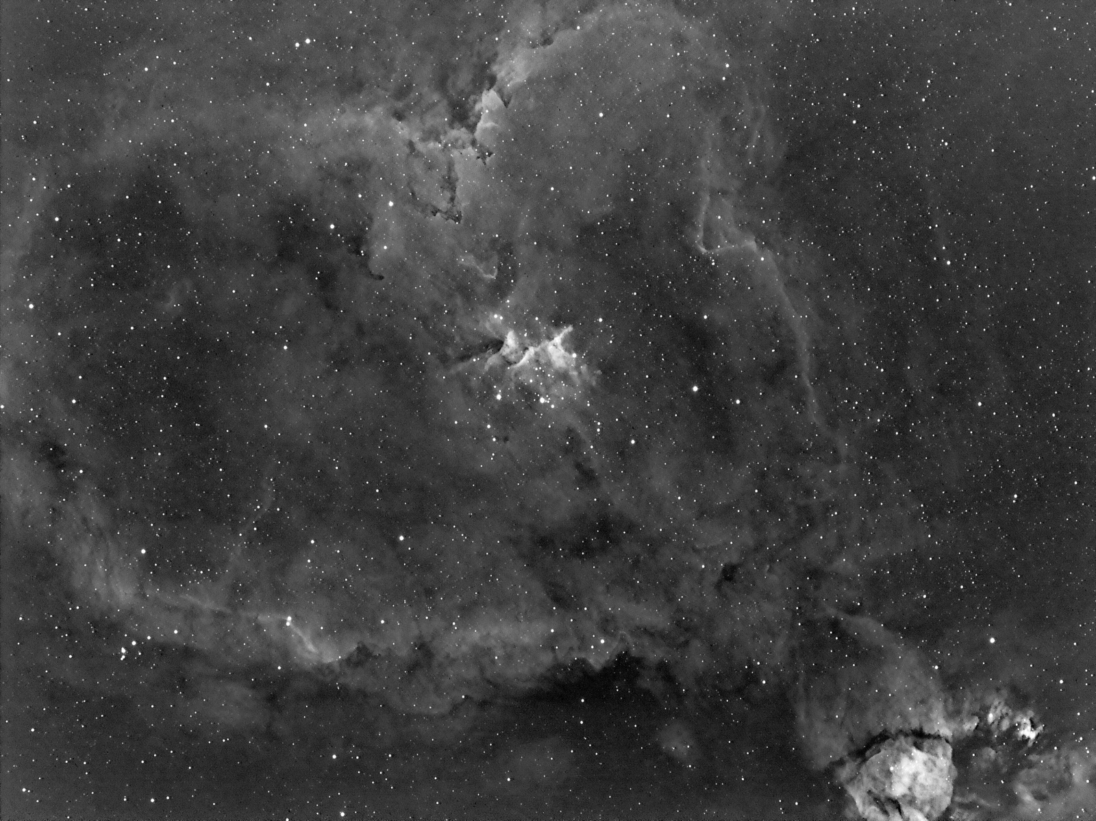 IC 1805.jpg