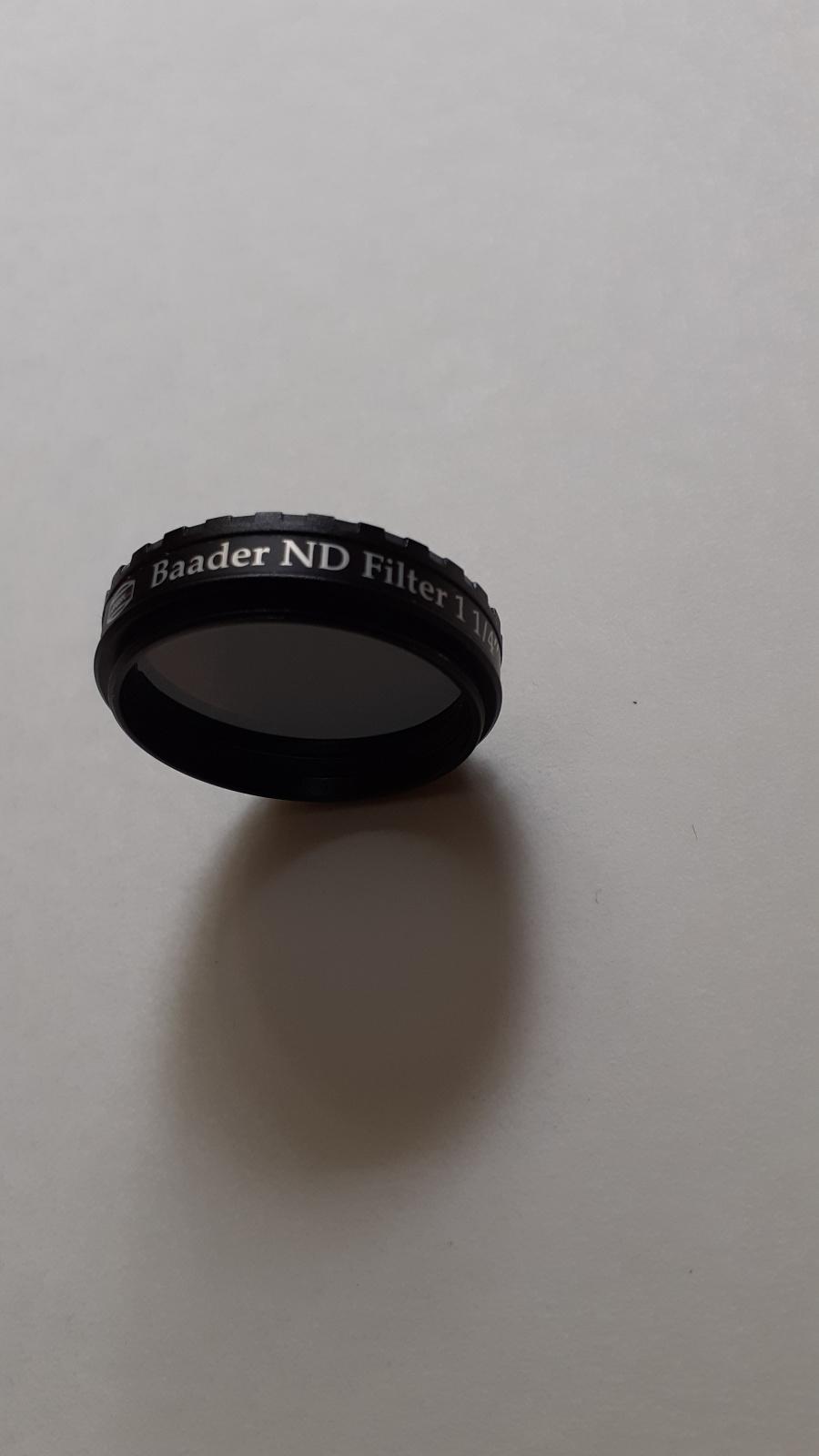 Filtr szary 12.5% Baader 1.25 (3).jpg