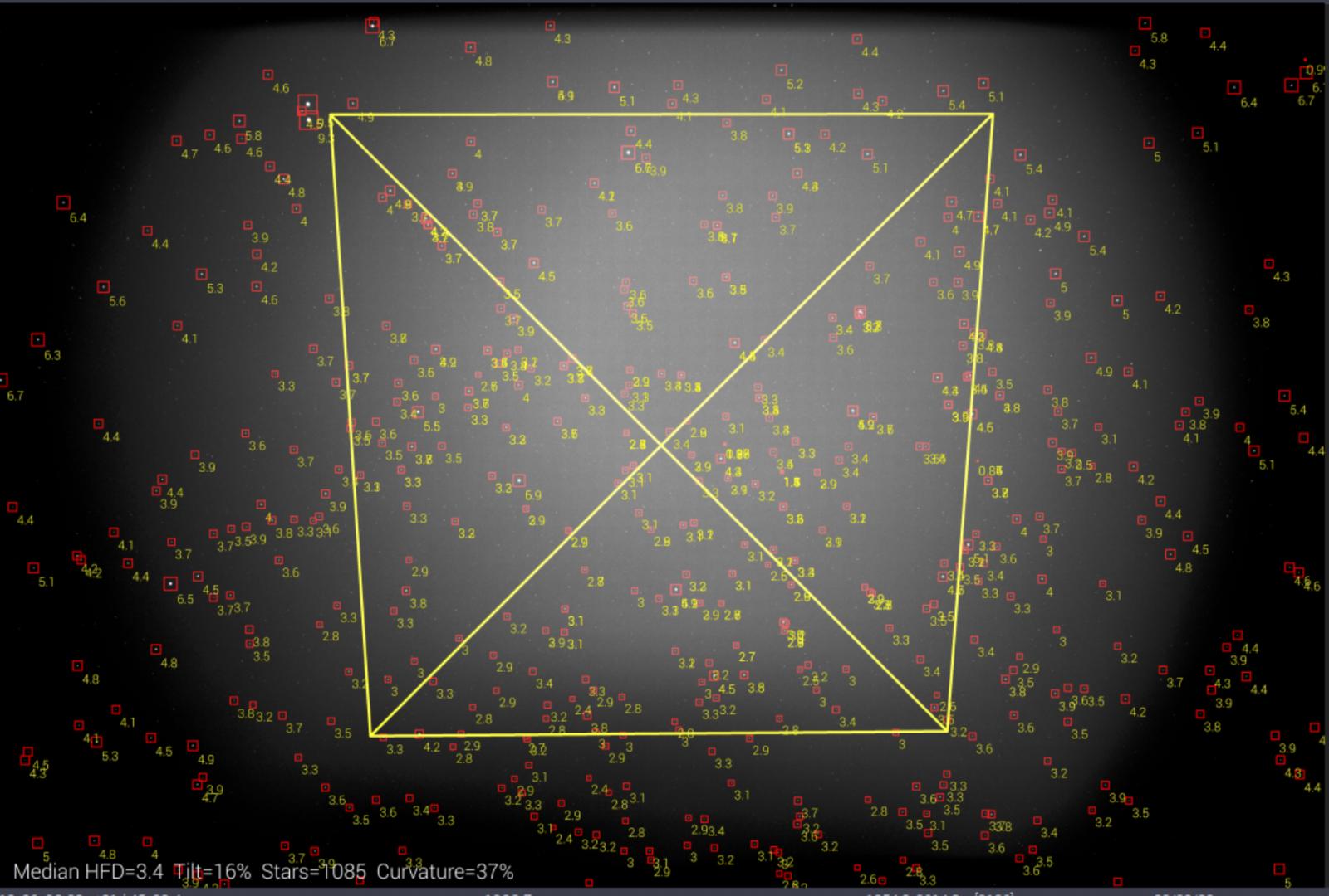 Screenshot 2021-04-28 at 08.32.32.png