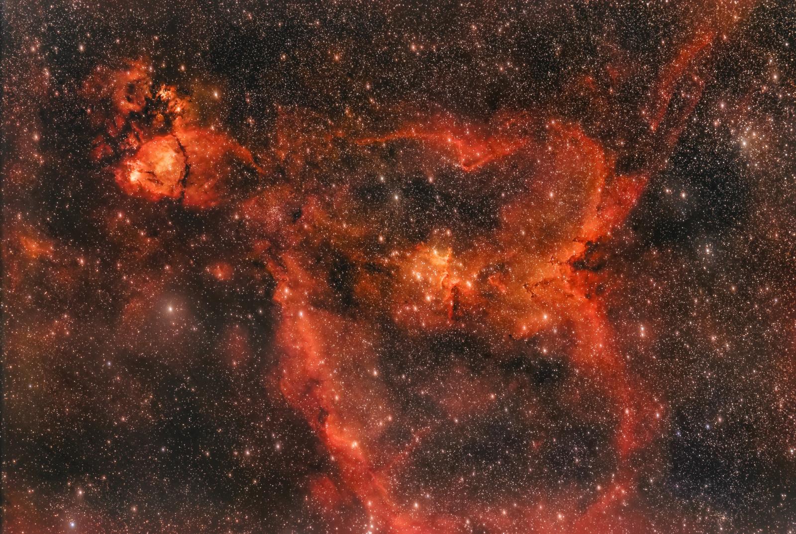 6_IC1805.jpg
