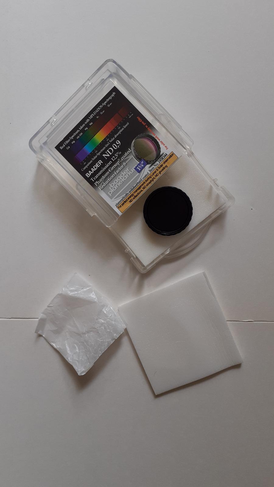 Filtr szary 12.5% Baader 1.25 (2).jpg