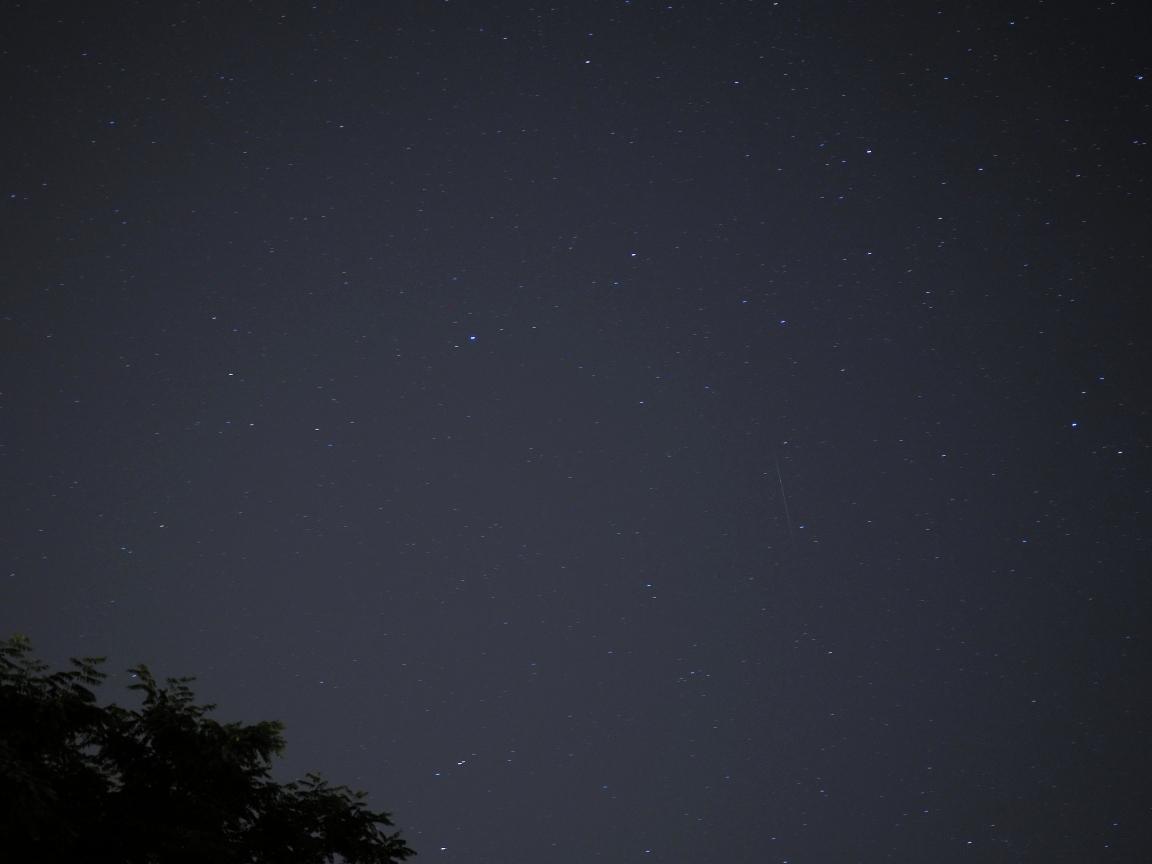 979309945_5-satelity_LEOGEO-.jpg.b75a9340ef7c0b1549e77fddb2e5aeb7.jpg