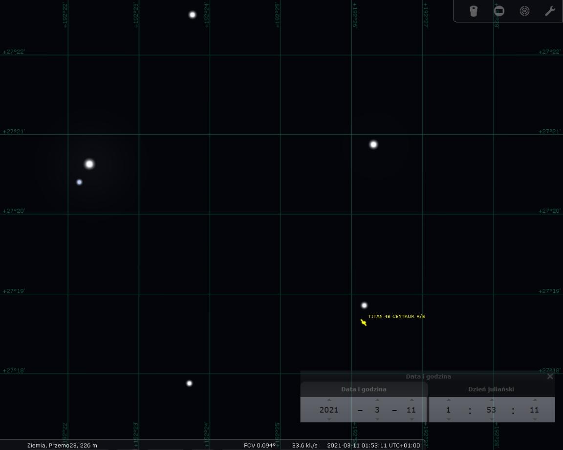Centaur-T_RBa.jpg.07f1053405f38f256375a852ddb3b765.jpg