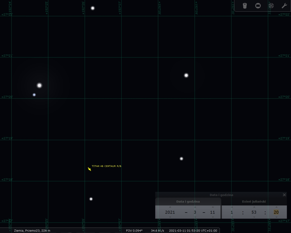 Centaur-T_RBb.jpg.e6c558f88375f523606c8f7687f7cc35.jpg