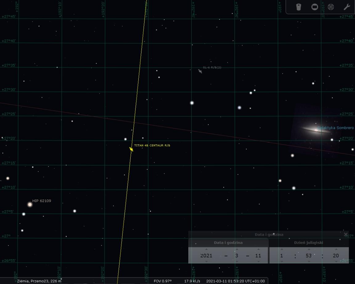 Centaur-T_RBd.jpg.72e01206f628084d3a50dcbbf102fe91.jpg
