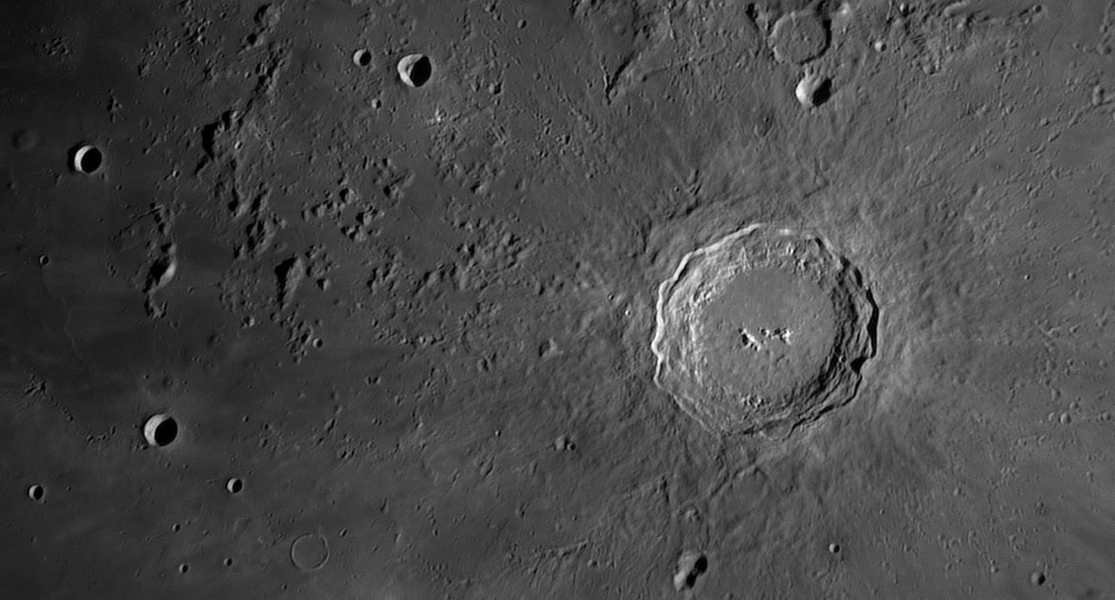 Copernicus_2021-04-23T00_38_10_R.thumb.jpg.6ff711c49af25908c40e3c962a8f3427.jpg