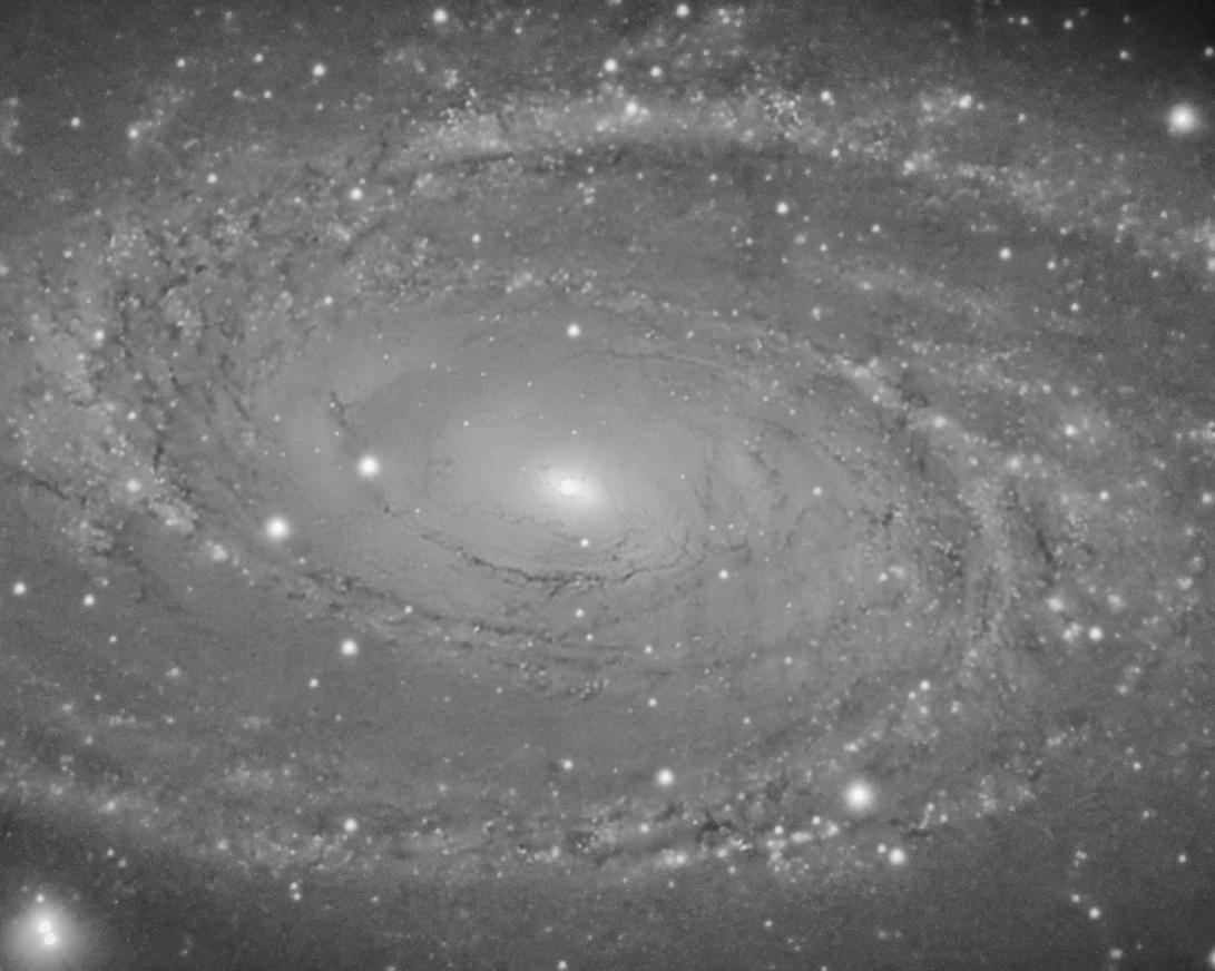 M81-CORE-L.png
