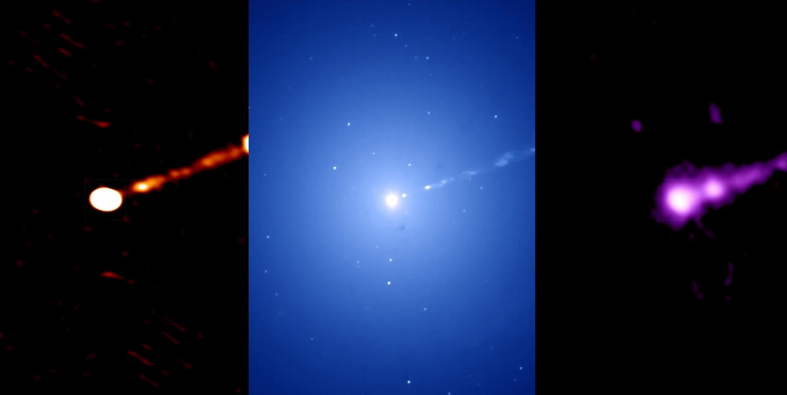 M87-jet.jpg