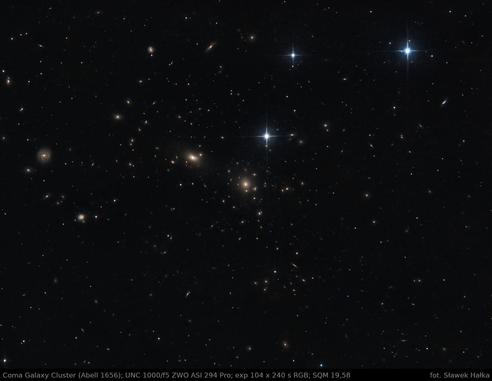 NGC4784_crop_3600_2700_final_resize_2000_1500.thumb.jpg.38ee8d8af5357c2ed0cfd863d80b1892.jpg