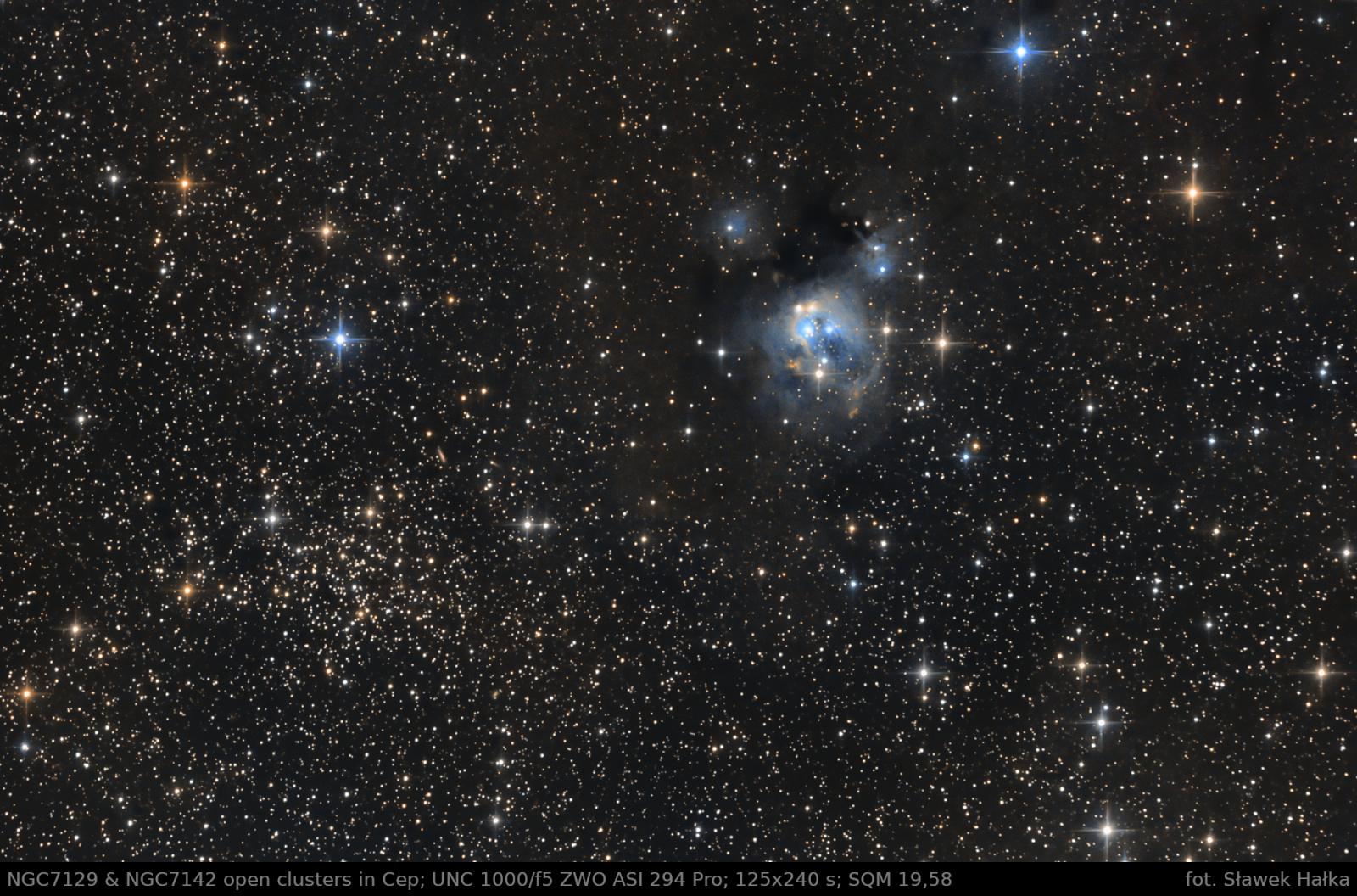 NGC7129_1_crop_3700_2350_final_resize_2000_1270.thumb.jpg.3078743de6376c9d4b9f308c53c5c322.jpg