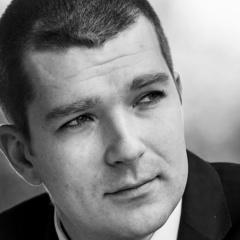 Piotrek Zieliński