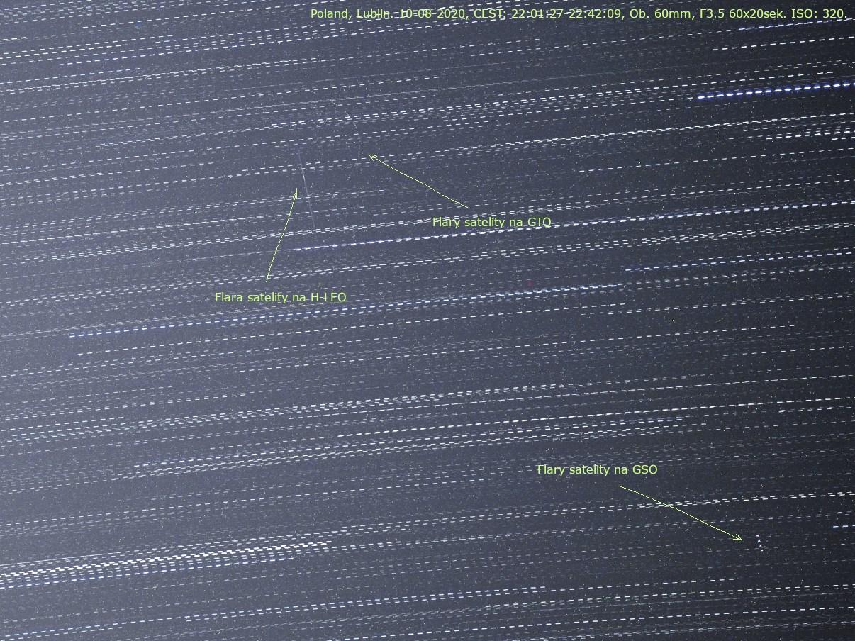flary_LEO_GTO_GSO-opis.jpg.06f733f0e8c2d81ba616184c2b86c1f8.jpg
