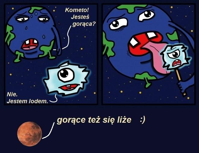 kometa.jpg