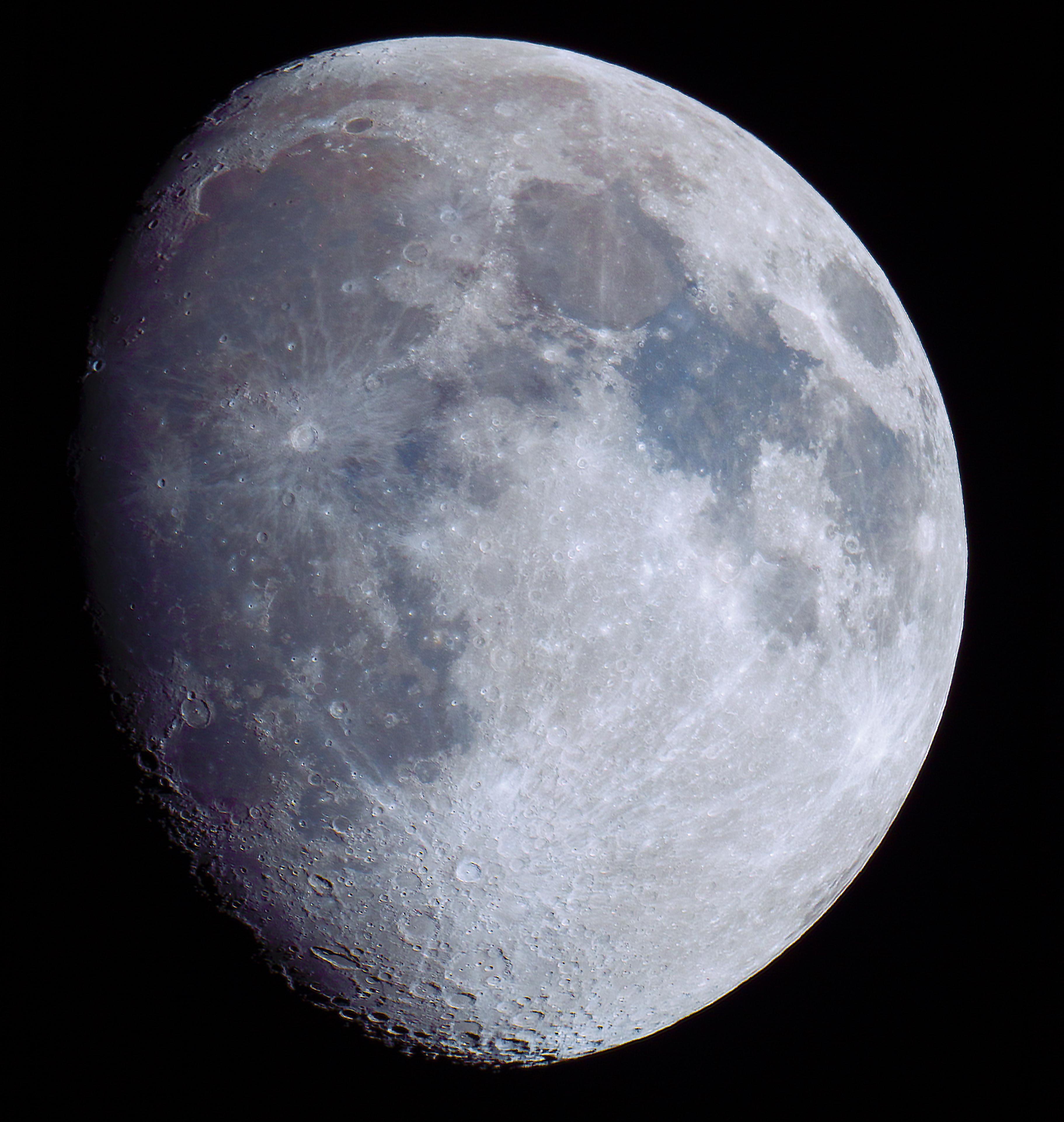 moon-23-04-2021-mineral.jpg.66224d4fd30b
