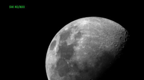 moon1.png.dbaeb2303a757ed3077cc46ef2d4df4c.png