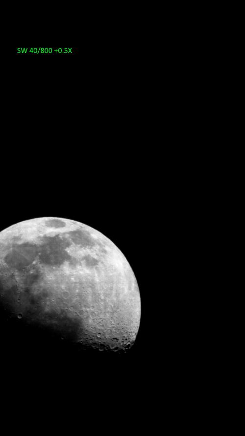 moon2.png.e991c500e931c1229eecf84473c6198f.png