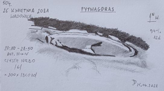 pitagoras.PNG.cc1e41d59a8e6b4c2a886ebfad035985.PNG