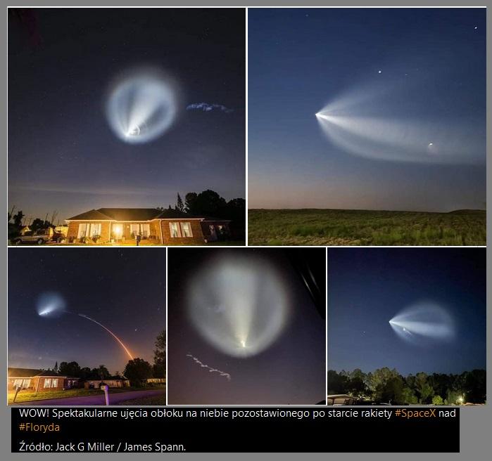 spacex__.jpg
