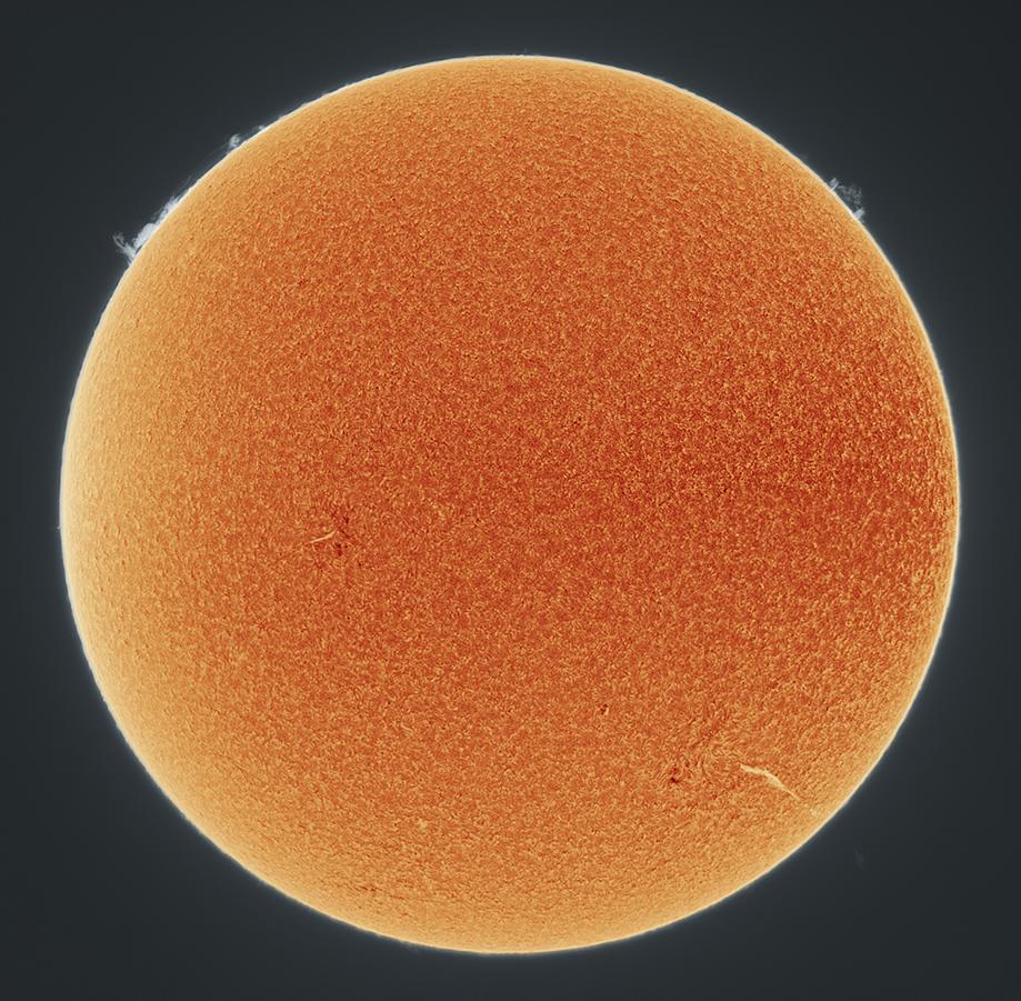 sun-8.4.jpg.2c74cf56fce8618ed893c6fdeb10d84a.jpg
