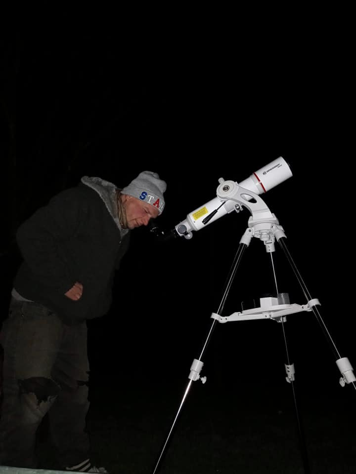 Ja i teleskop.jpg