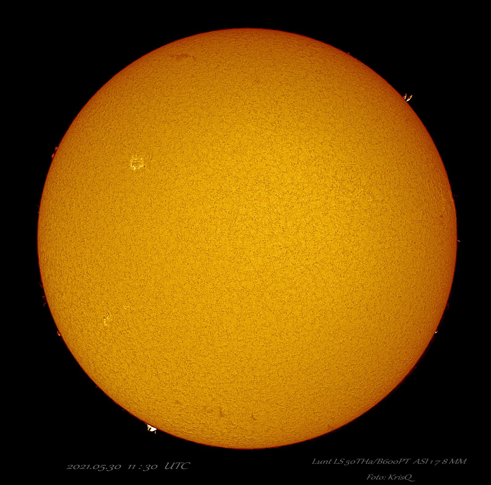 Sun_111923_ZWO ASI178MM_300521_lapl4_ap254_PS_Final.jpg