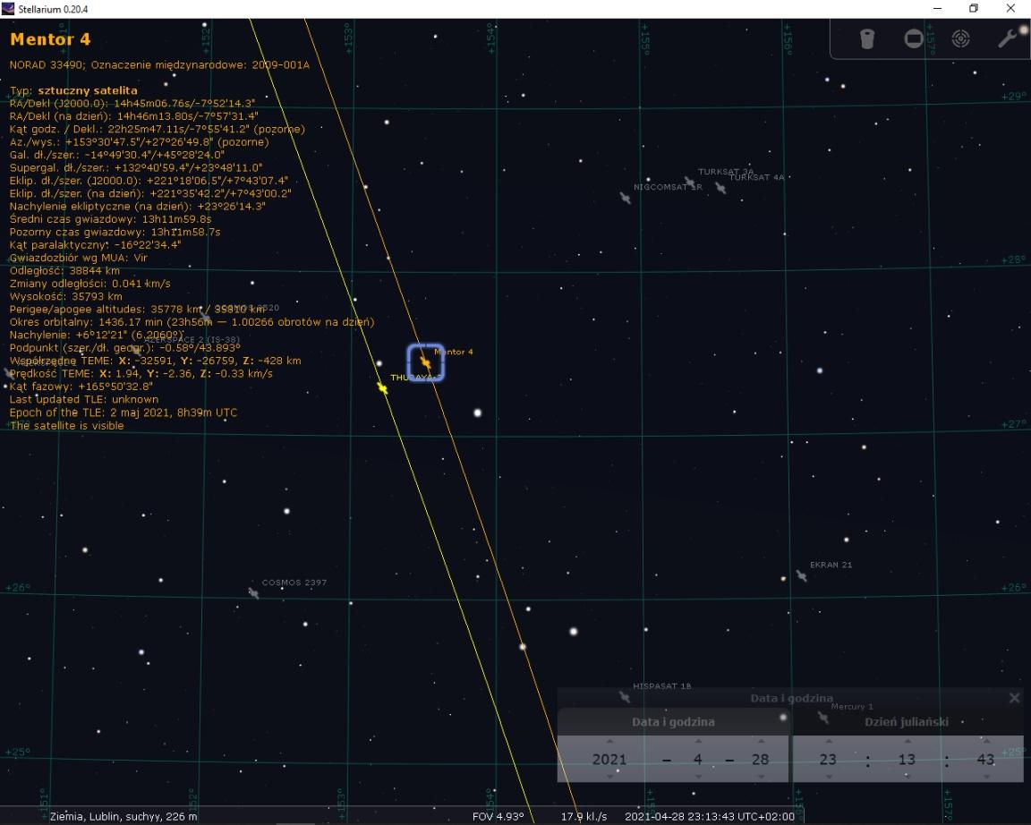 1789001902_b_Thuraya-1Mentor-4.jpg.0a8a8538dae30772909ca095281a37c5.jpg