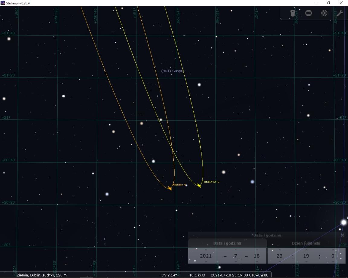 180461106_Mentor-4Thuraya-2_event1.jpg.4393696f3f5ea64038335b9bbbde98ff.jpg