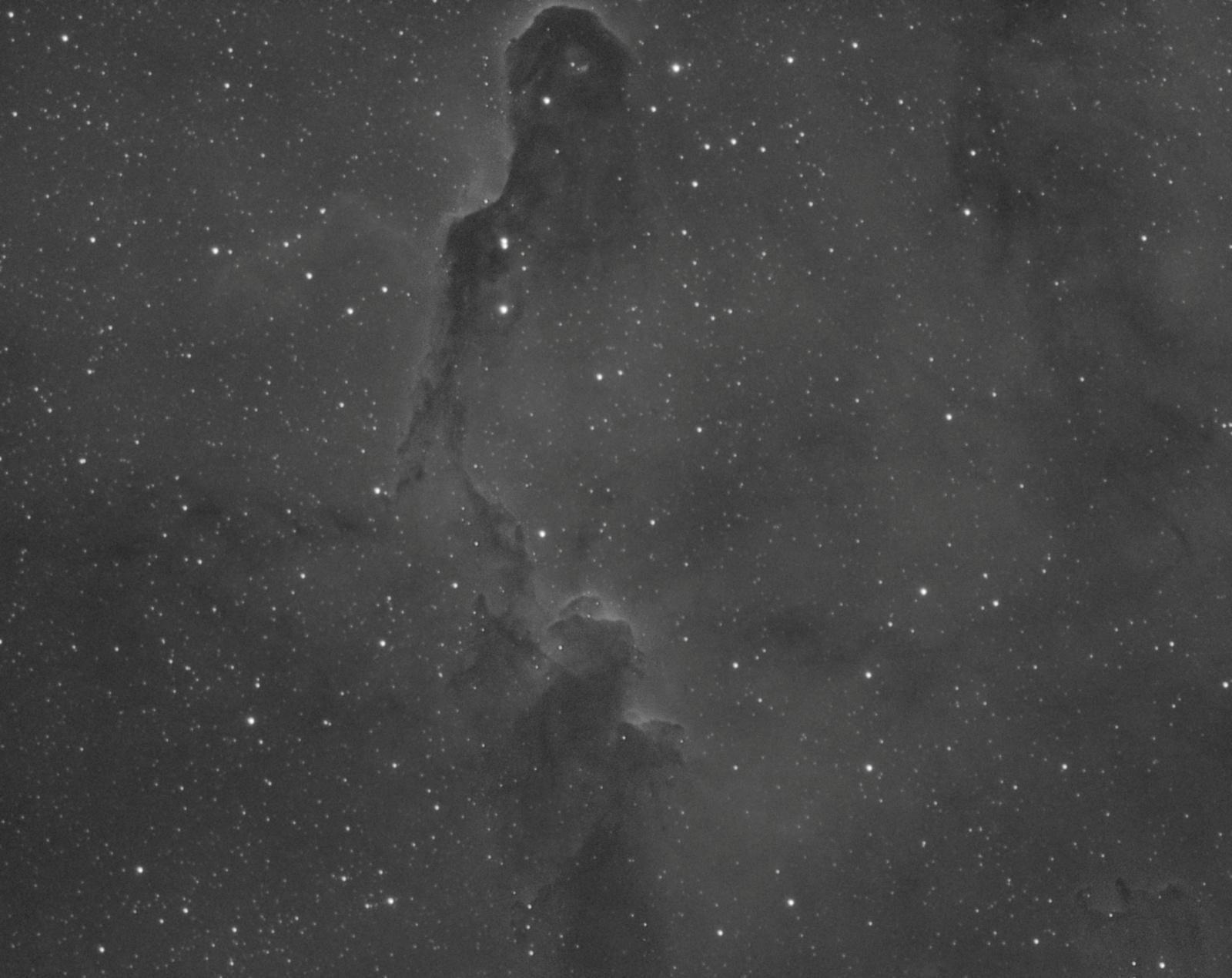 Slon 152 Ha 1b rot.jpg