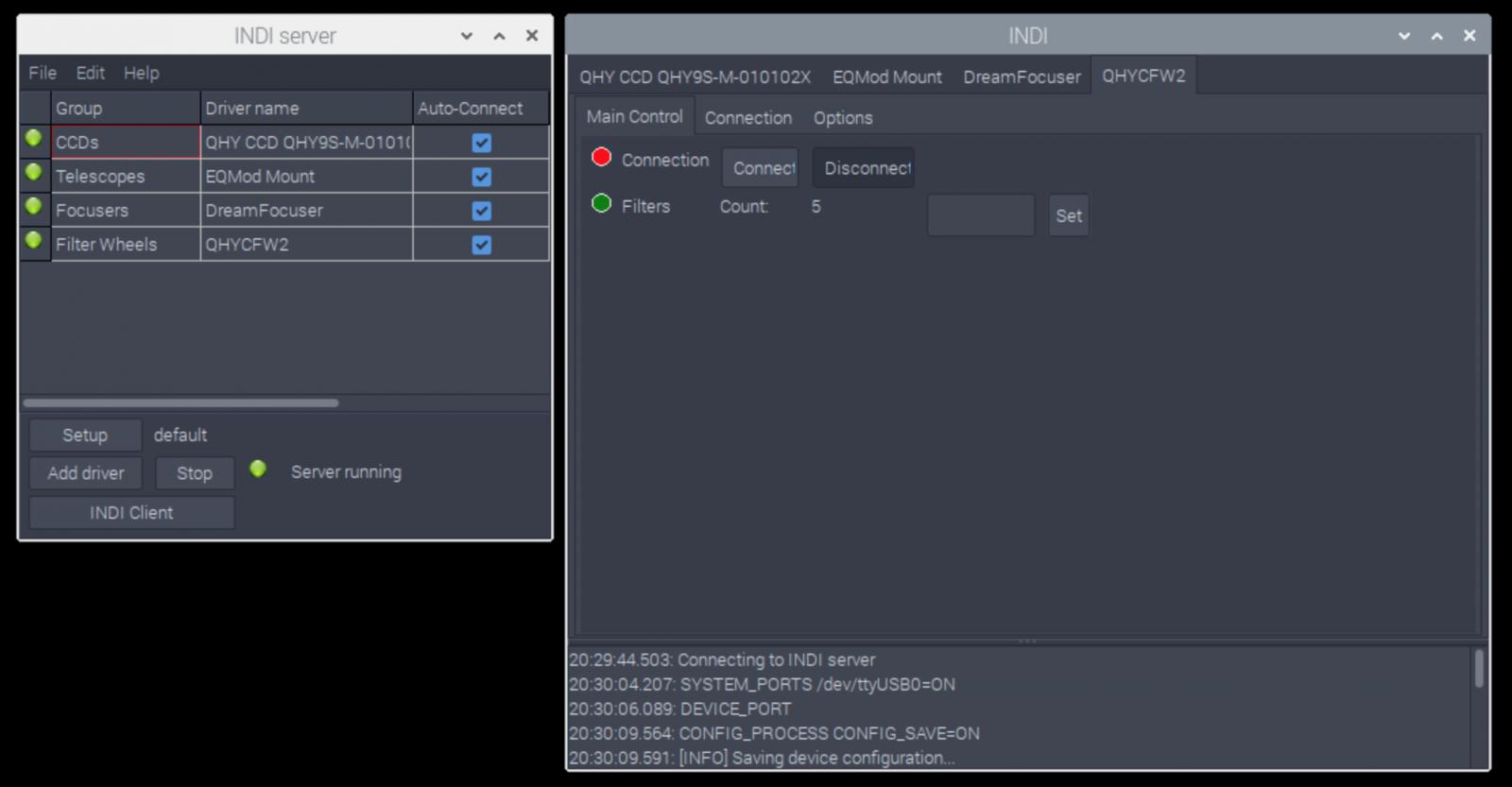 Zrzut ekranu 2021-05-3 o 20.33.36.png